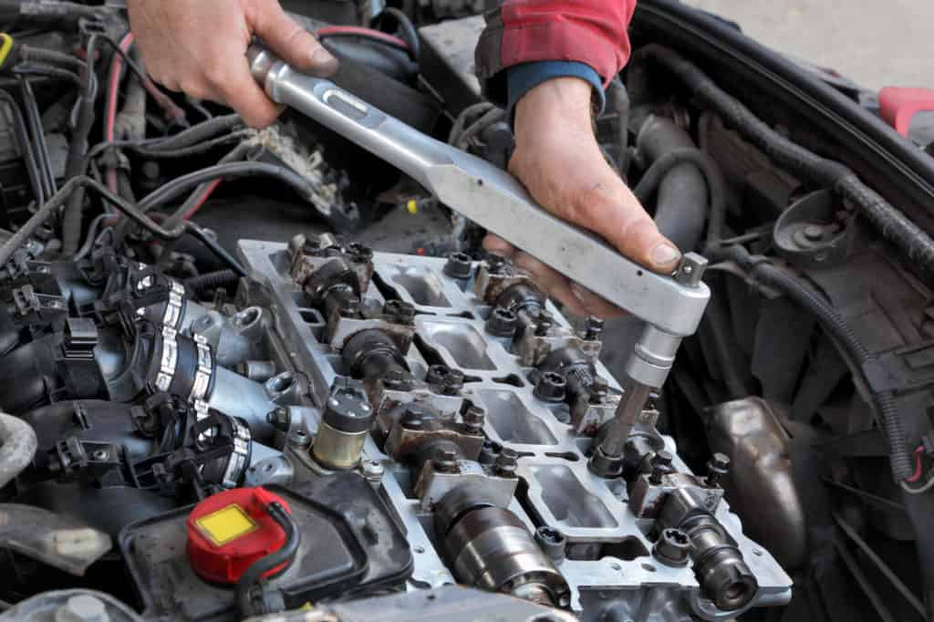Fuel Lines Replacement Brooklyn NY