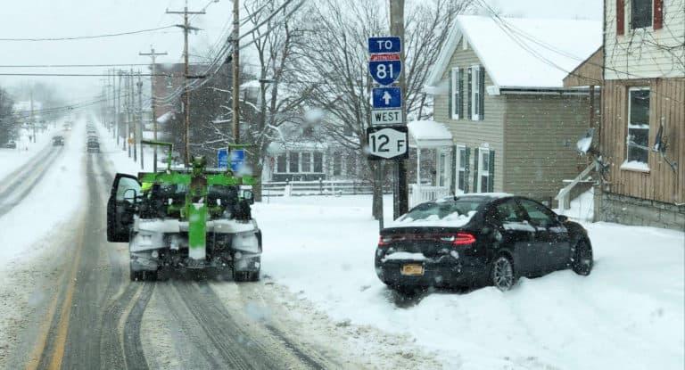 ben-s-towing-auto-repair-towing-ny-brooklyn-ny