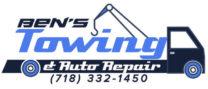 Ben's Towing & Auto Repair