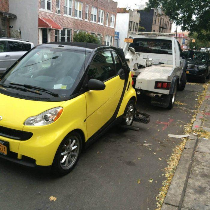 ben-s-towing-auto-repair-brooklyn-towing-ny-brooklyn-ny